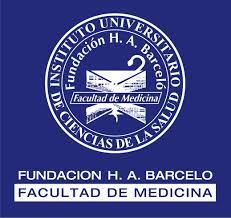 Residencia Universitaria Buenos Aires Logo008