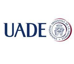 Residencia Universitaria Buenos Aires Logo007
