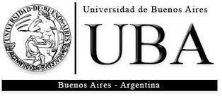 Residencia Universitaria Buenos Aires Logo006