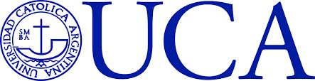 Residencia Universitaria Buenos Aires Logo005
