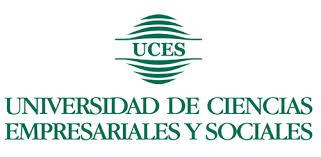 Residencia Universitaria Buenos Aires Logo004