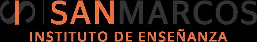 Residencia Universitaria Buenos Aires Logo002